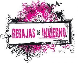 rebajas_de_invierno1