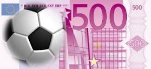 recortes llegan al fútbol