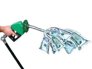 reducir-gastos-combustibles1