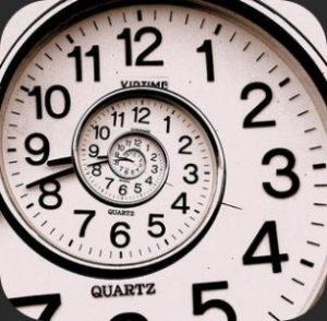reloj-espiral