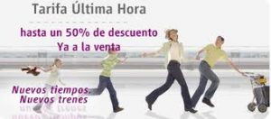 renfe_tarifas_ultima_hora
