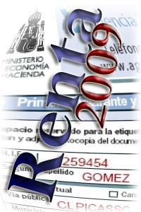 renta-2009