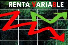 renta-variable