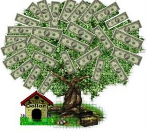 rentabilidad-acciones-ideas-liberrimas