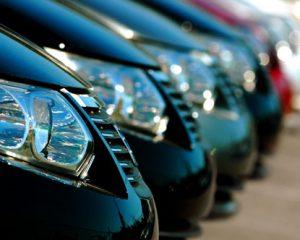 rental-car-deals