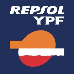 repsol_dividendos