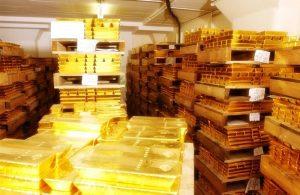 reservas-oro-alemania