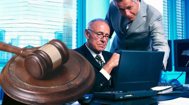 responsabilidad-penal-empresas2