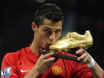 Cristiano Ronaldo Real Madrid on El Real Madrid Despues Del Historico Fichaje Del Portugues Cristiano