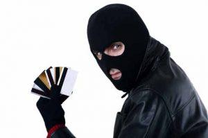 robo-de-identidad-tarjetas-de-credito