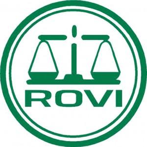 rovi1