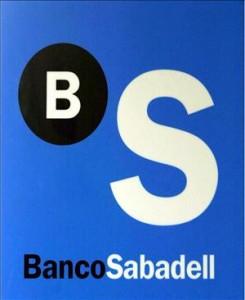 sabadell3