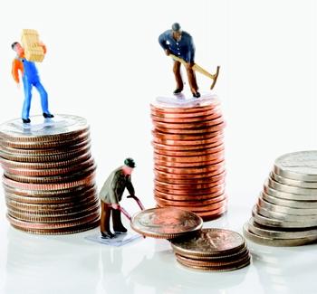 salario minimo 2014