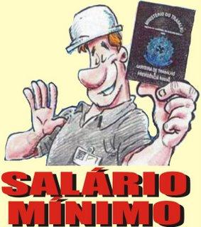 Actualmente el salario mínimo griego es de 751€ si se diera paso a ...