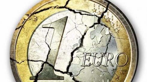 salida del euro de Grecia