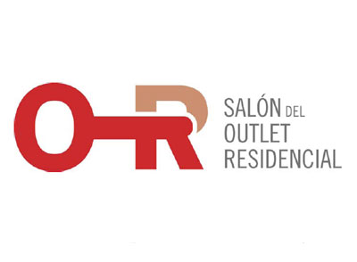 salon_outlet_residencial