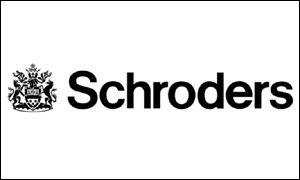 schroder_fondos