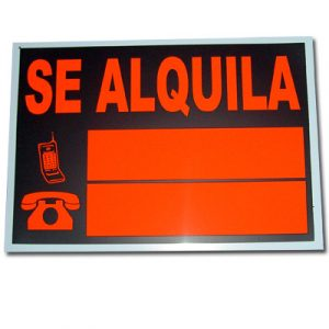 se_alquila_cartel1