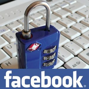 seguridad-facebook-np