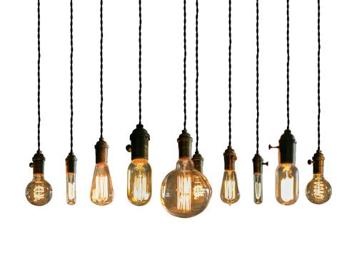 Cosas a tener en cuenta al cambiar de compañía de luz