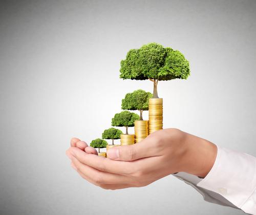 economía sostenible