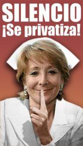 silencio_se_privatiza