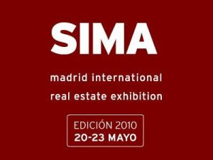sima_2010