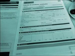 solicitudes_prestaciones_por_desempleo