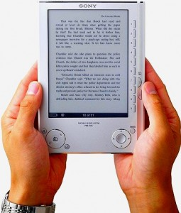 sony-laytest-ebook-reader-255x300