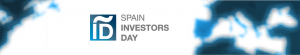 spain_investors_day