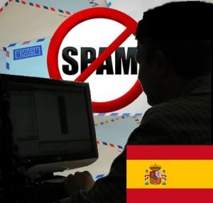 spammer-espana-np