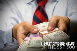 ss_biggest_div_yields_cvr