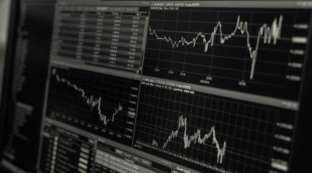 Tesoro Público, finanzas, Banco Central Europeo