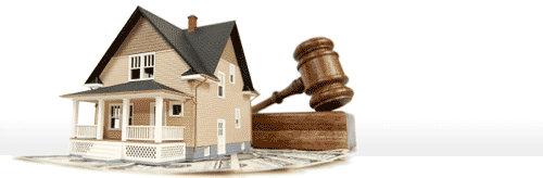 subastas_inmobiliarias