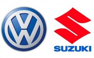 suzuki_volkswagen