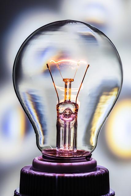 tarifa electrica