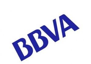 tarjeta-de-credito-bbva
