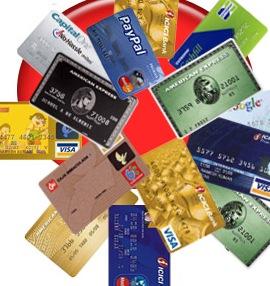 tarjetas-credito2