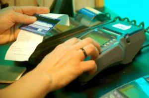 tarjetas-sociales