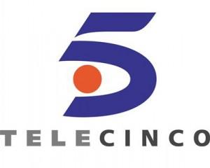 telecinco5