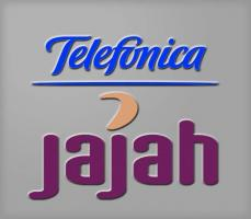 telefonica-jajah