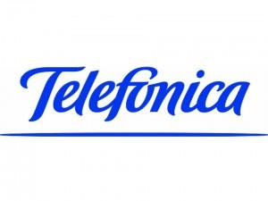 telefonica2-300x2251