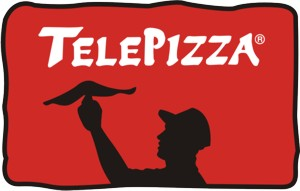 telepizza1