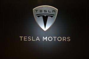 tesla-motors-logo1
