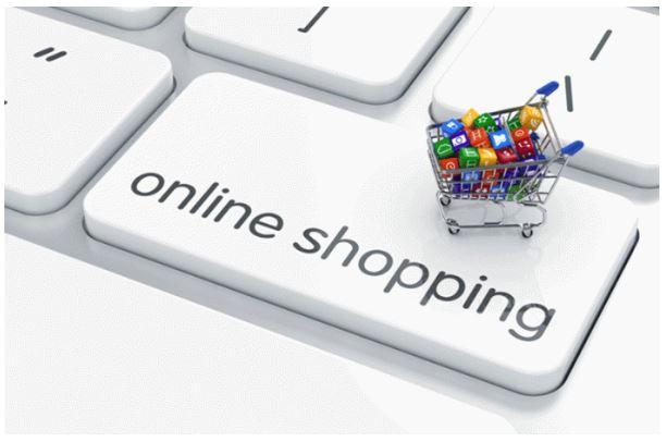 e5ee20859 Compras Online, los mejores sitios para comprar sin salir de casa