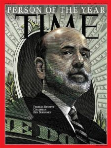 time-bernanke