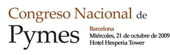 titulo-folleto-barcelona