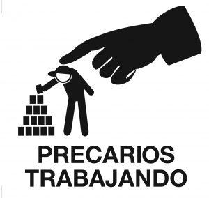 http://www.finanzzas.com/wp-content/uploads/trabajo-precario-300x284.jpg
