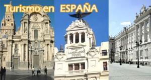 turismo_espana