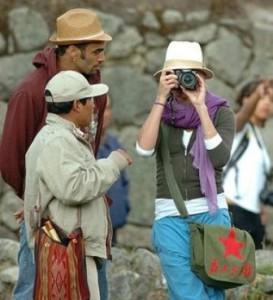 turistas1